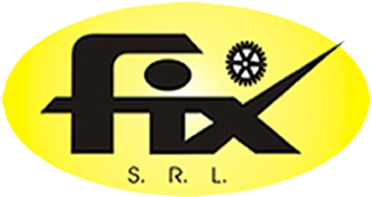 FIX-srl
